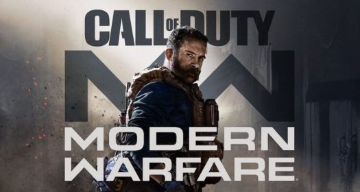 CALL OF DUTY : MODERN WARFARE, GESTION DES RP ET DE L'INFLUENCE